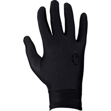 Assos insulatorGlove L1_S7 Gloves