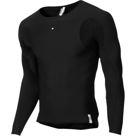 Assos fallInteractive Light Base Layer
