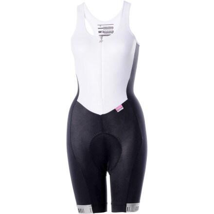 TB.laalaLai_S5 Bib Shorts - Women's Assos