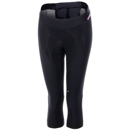 Assos hK.607 Lady_S5 Women's Knickers