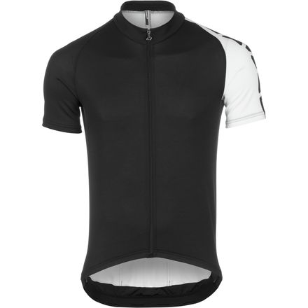 Ss.milleJersey_evo7 Jersey - Short Sleeve - Men's Assos