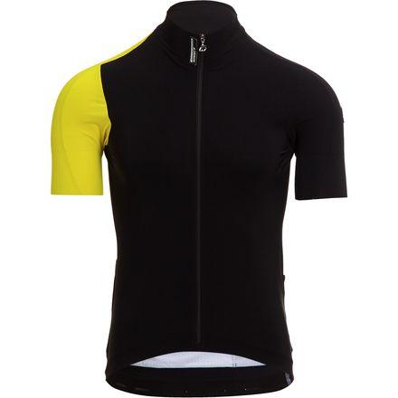 SS.campionissimoJersey_evo7 Jersey - Short Sleeve - Men's Assos
