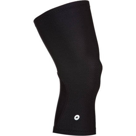 Assos kneeWarmer_s7 Knee Warmers