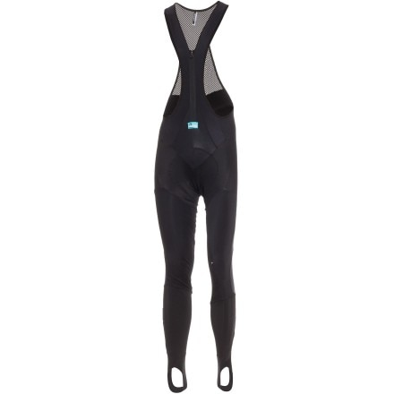 Assos LL.bonKa_s5 Bib Tights