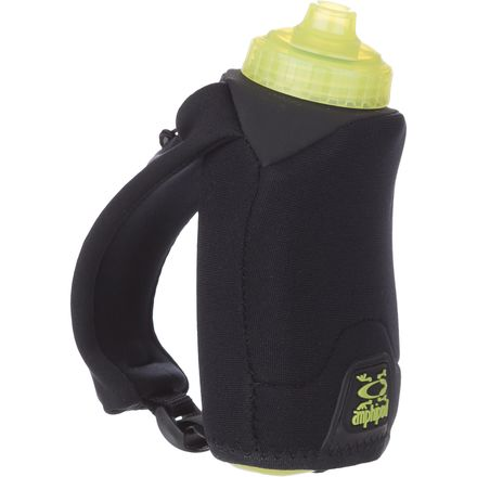 Amphipod Hydraform Handheld Ergo-Lite Water Bottle - 10.5oz