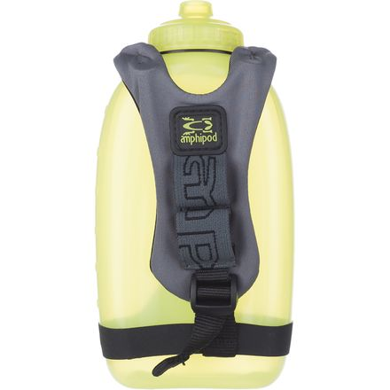 Amphipod Hydraform Ergo Minimalist Water Bottle - 16-20oz