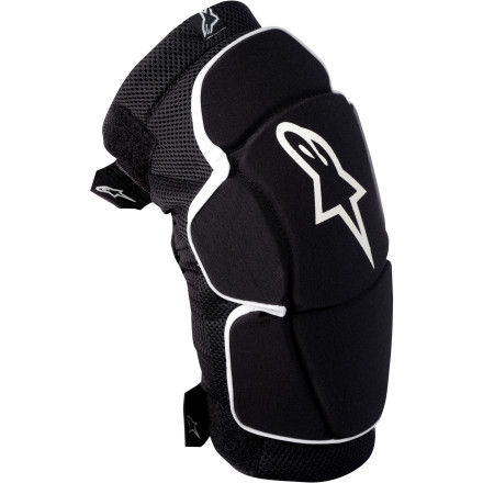 Alpinestars Morzine Elbow Guards