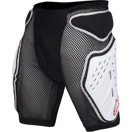 Alpinestars MTB Bionic Men's Shorts