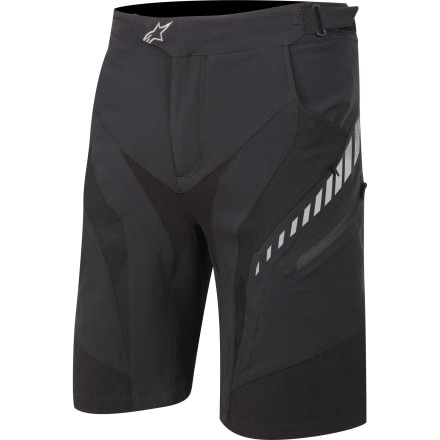 Alpinestars Drop Shorts - Men's