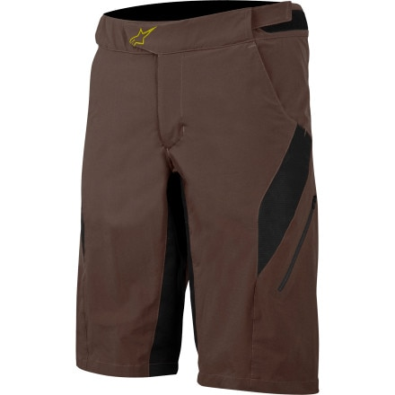 Alpinestars Hyperlight Short - Men's
