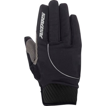 Alpinestars Nimbus Gloves - Men's
