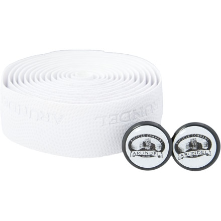 Arundel Gecko Bar Tape