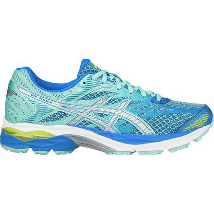 Gel-Flux 4 Running Shoe - Women's Asics