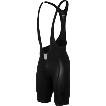Attaquer CORE Bib Shorts - Men's
