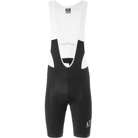 Attaquer All-Day Bib Shorts - Men's