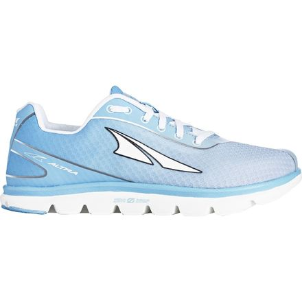 Altra One 2.5 Running Shoe - Women's