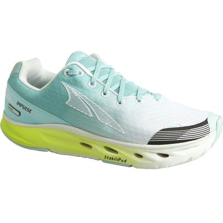 Altra Impulse Running Shoe - Women's