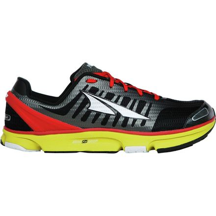 Altra Provision 2.0 Running Shoe - Men's