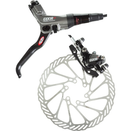 Avid Elixir CR Disc Brake OE