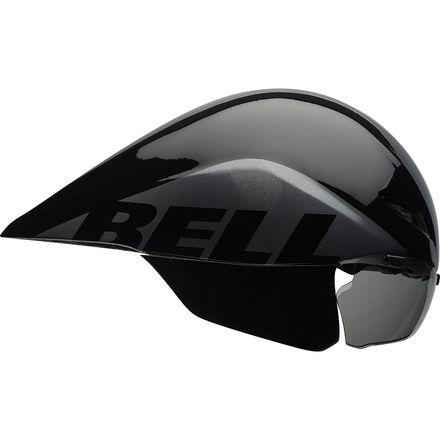 Javelin Helmet Bell