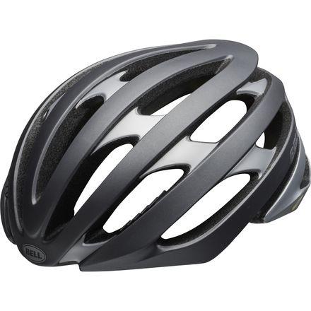 Stratus MIPS Helmet Bell