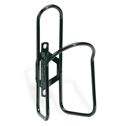 Blackburn Comp Water Bottle Cage