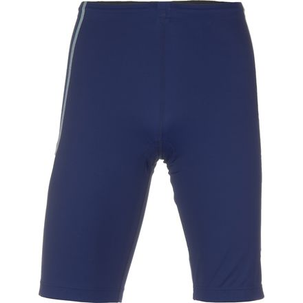 Blueseventy TX2000 Shorts - Men's