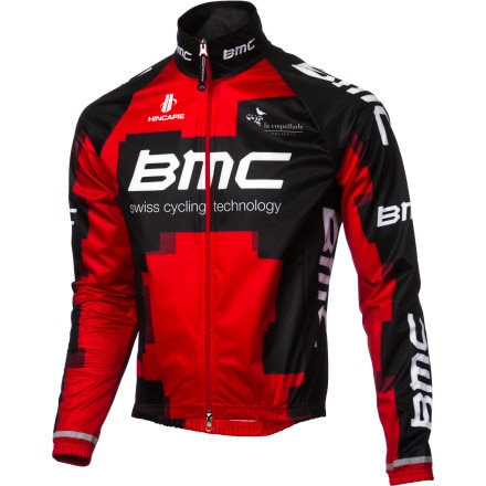 BMC Light Jacket - Men's - 2011