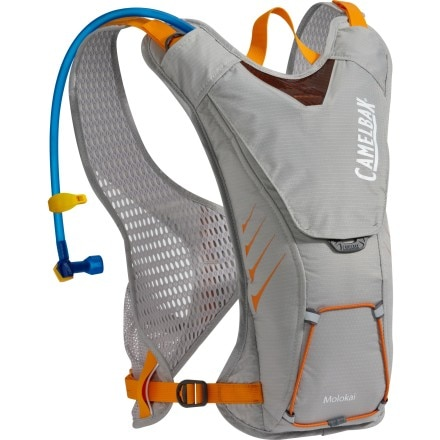 CamelBak Molokai Hydration Backpack
