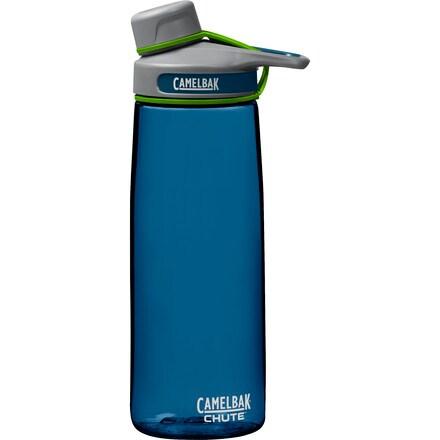 Chute Water Bottle - .75L CamelBak