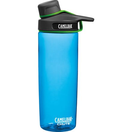 CamelBak Chute Water Bottle - .6L