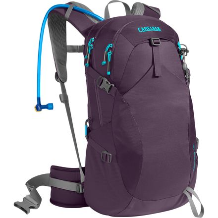 CamelBak Sequoia 18 Hydration Backpack - 1098cu in