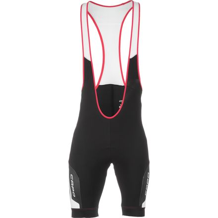 Capo Modena Bib Shorts - Men's