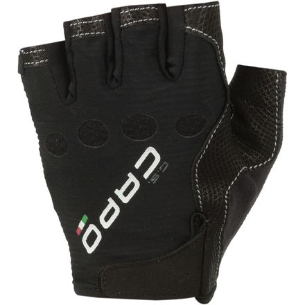 Capo MSR Pittards SF Glove