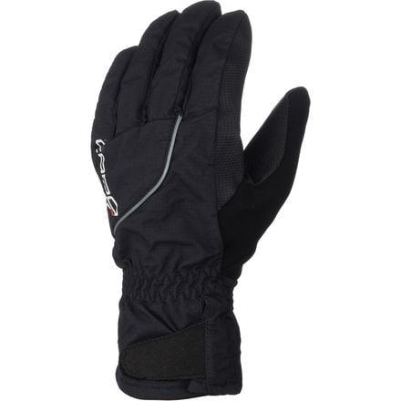 Lombardia OD LF Glove Capo