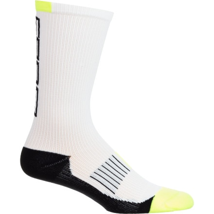 Capo Active Compression L 15cm Sock