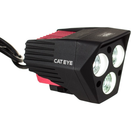 CatEye Sumo 3 Headlight
