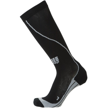 CEP Progressive Running Men's Compression Socks
