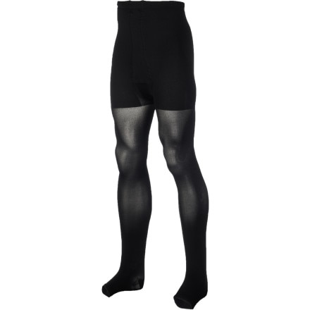 CEP Recovery+ Pro Men's Tights