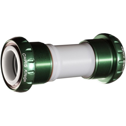 Chris King Shimano Mountain Ceramic Bottom Bracket