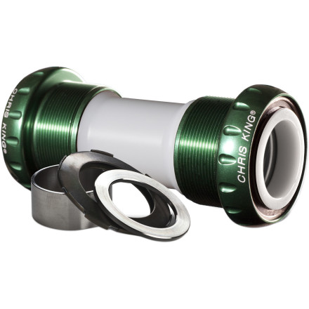 Chris King Ceramic SRAM Road Bottom Bracket