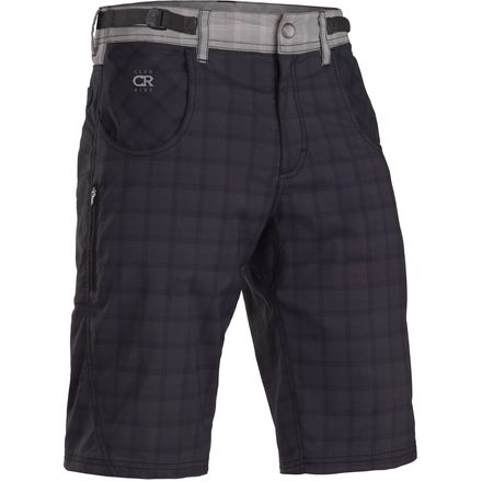 Mountain Surf Short - Men's Club Ride Apparel