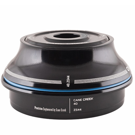Cane Creek 40-Series ZS 44 Tall Top Headset OE