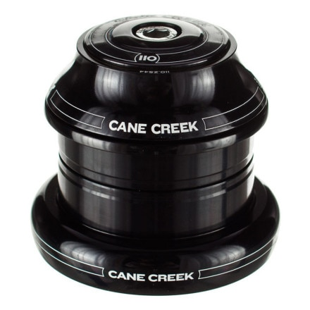 Cane Creek 110 Series Tapered ZS44 EC44/40 Headset