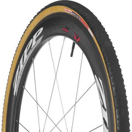 Challenge Grifo XS 33 Cross Tire - Clincher