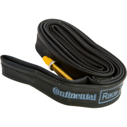 Continental Presta Light Tube