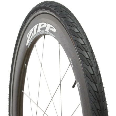 Continental Contact XL Reflex City/Trekking Tire