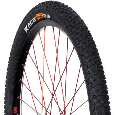 Continental Race King Supersonic Tire - 26in