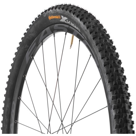 Continental X-King Tire - 29in - 2013