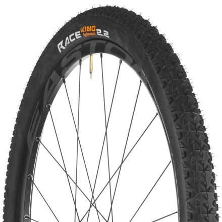 Continental Race King Sport Tire - 29in